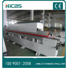 Hcs518 Automatic Edge Bander MDF Edge Banding Machine Prix