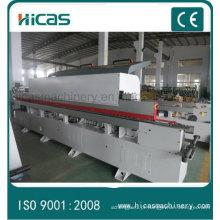 Hcs518 Automatic Edge Bander MDF Edge Banding Machine Preço