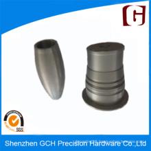 Alumunium Casting OEM Factory Automotive Machining