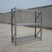 Heavy Duty Cold Room Warehouae Storage Pallet Rack