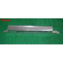 Подвергать механической обработке CNC части точности литья пластмасс под давлением мотоцикл часть