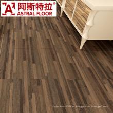 Best Seller of 12mm Laminate Wooden Flooring