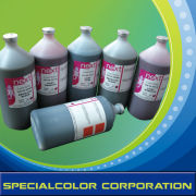 J-TECK subly JXS65 dye sublimation ink for Epson 7890/9890