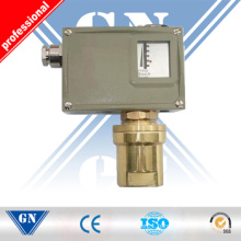 Refrigeration Pressure Control Switch