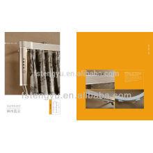Curtain Rail Control System Automatically Curtain Rails Engine Curtains