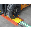 Heavy Duty Rubber Cable Ramp/Heavy Duty Rubber Cable Protector/Heavy Duty Rubber Cable Guard