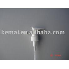 Pumpe (KM-P05)