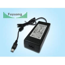 24V 4A power adapter for Audio game console