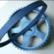 Высокое качество резиновые ГРМ с сертифицирован ISO