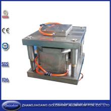Aluminum Foil Container Mould (GS-JK-MOULD)