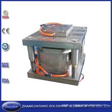 Алюминиевая фольга контейнера плесень (GS-JK-плесень)