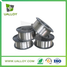 Ni95al5 Thermal Spray Alloy Wire with Lower Price
