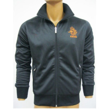 Wholesale highest quality NETHERLANDS soccer sweat for winter