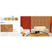 2015 Новая 3D-панель с внутренним тиснением для домашнего декора (8052)