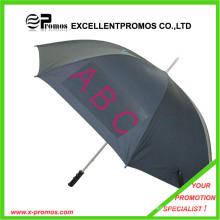Logo Customized Promotion Umbrella (EP-U6232)