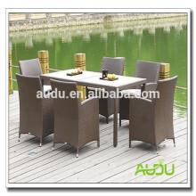 Audu Nice Indoor Dining Room Furniture