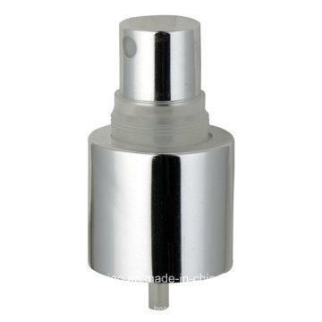 Kunststoff- oder Aluminiumnebelsprühgerät mit Umgebung (YX-8A-9B 24/415)