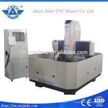 Moule de métal de haute précision cnc machine JK - 6060M de gravure