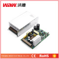 600W 12V 50A Switching Power Supply with Short Circuit Protection