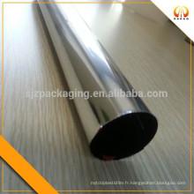 Film vidéo VMPET / polyester métallique
