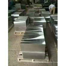 Forging Mould Steel Die Block