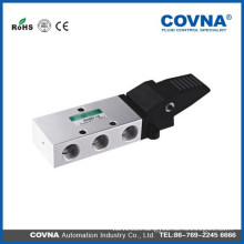 Pneumatic 4F/FV Series of Foot reversing valves