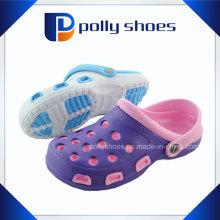 Mädchen-Schuhe neue Entwurfs-Art und Weise und späteste Dame Shoes