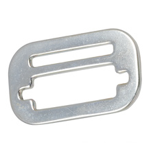 MS-02 Steel Quick Release Buckle