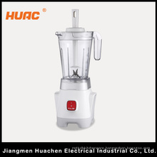 Hc771-3 Blender Home Appliance High Capacity
