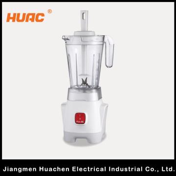 Hc771-3 Liquidificador Home Appliance High Capacity