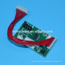 130 chip decoder for hp designjet 30 90 130 120 500 800 510 printer