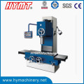 T170s Series Vertical fine Boring Machine