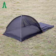 Outdoor Mosquito Net Folding Bed Camping Tent