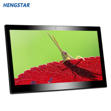 """14.1"""" RK3288 Android Tabletpc"""