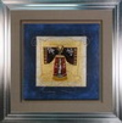 Oil Painting Picture Frame