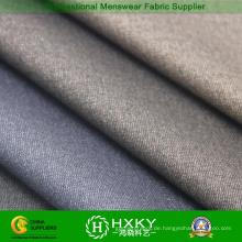 50d Komplex mit Polyestergewebe für Oberbekleidung gedruckt