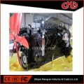 Dongfeng CUMMINS engine L340-20