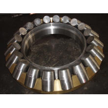 Thrust Taper/Tapered/Conical Roller Bearings 9019464