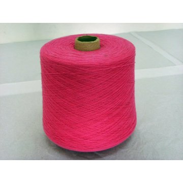 100 pure cheap wool yarn for kniting
