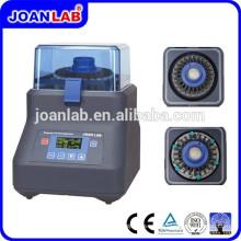 Laboratorio JOAN Fabricación de homogeneizadores