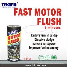 Motor Flush 15oz