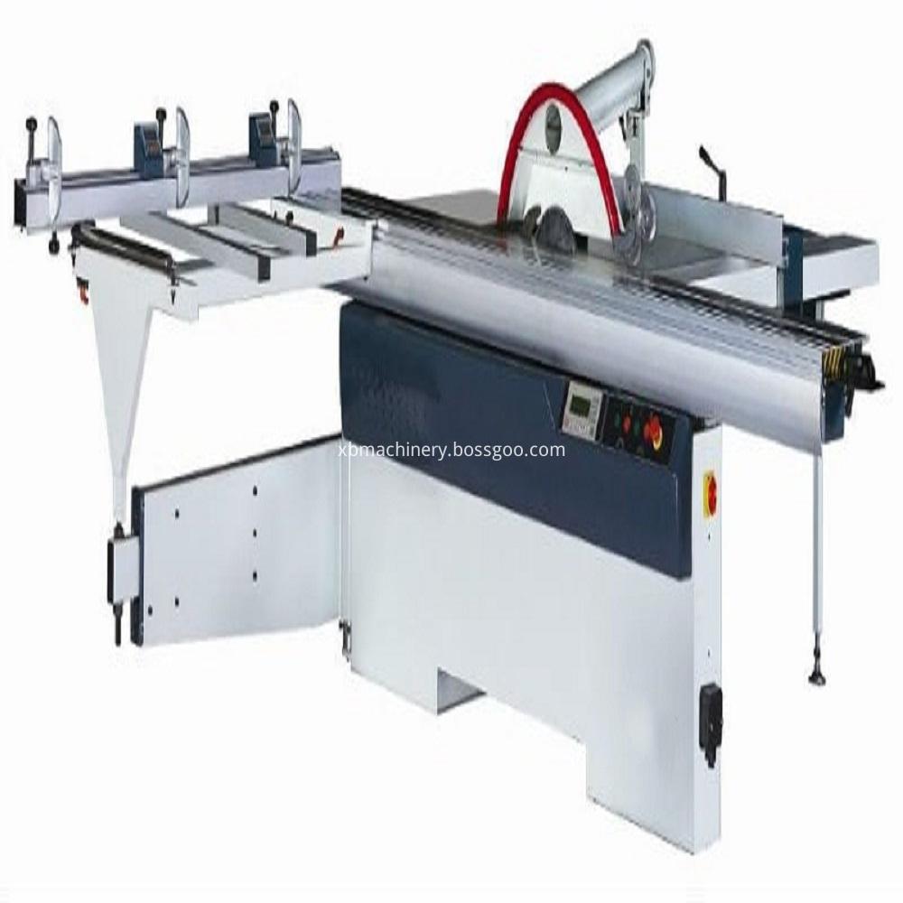 wood_sliding_table_saw_panel_cutting_machine_CE__XB