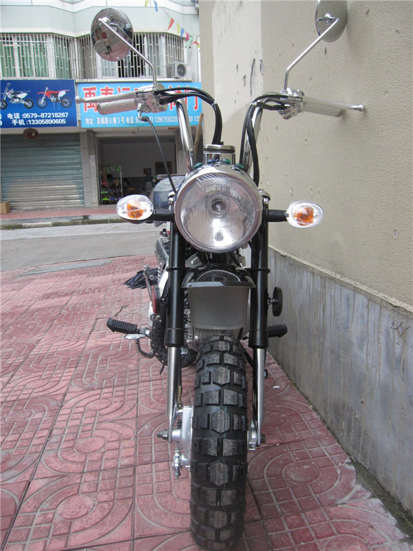 250 Cc Super Bikes Motorcycle