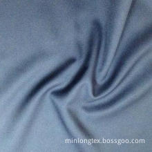 Pongee fabric, soft, nice texture, ideal for jacket