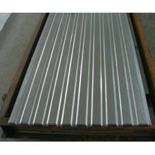 Feuille de métal de toit (CGCC / SGCC)