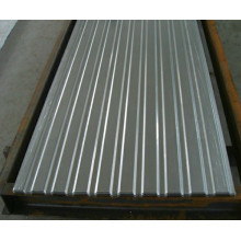 Roof Metal Sheet (CGCC / SGCC)