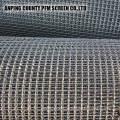 2017 venda quente de malha de arame de aço inoxidável com preço baixo