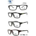 Moda Men Woman Ultem Eyeglasses Frame (UT061)