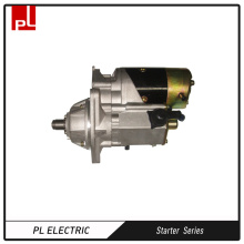 factory price starter 11T 40mm 4.5kw 24v 28100-77090
