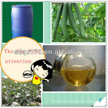 sell agrochemical insecticide diazinon 95%TC 60%EC